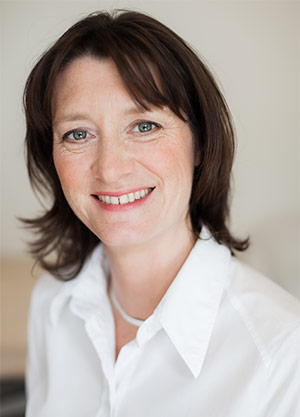 Helen Morton, osteopath based in Penryn and Falmouth, Cornwall.